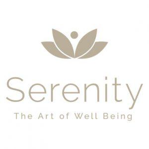 serenity-spa