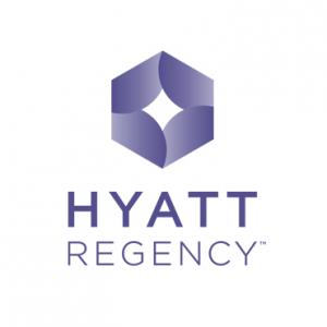 Hyatt2_square