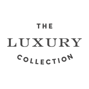 Luxury_Collection_square_transparent