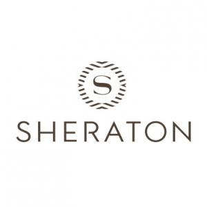 Sheraton_square