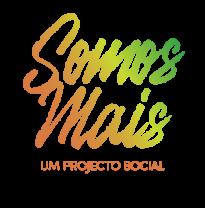 SomosMais_small