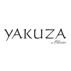 yakuza_square_transparent